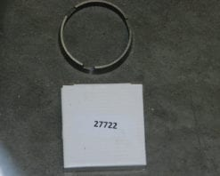 261 & 263 GM transfer case inner synchronizer ring