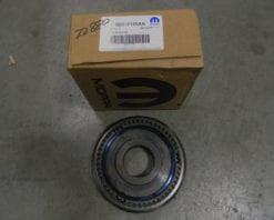 Reverse Synchronizer assembly NV5600 Dodge diesel 6 speed transmission