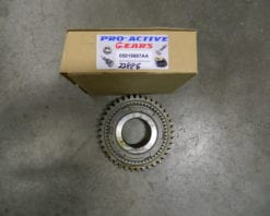 Reverse gear NV5600 Dodge diesel 6 speed transmission
