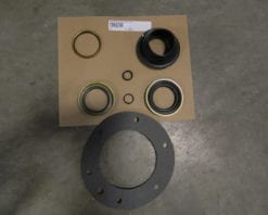 271 & 273 Dodge Ram 2500/3500 Transfer Case Gasket and Seal Kit NP271 NP273 271D 273D 2003+